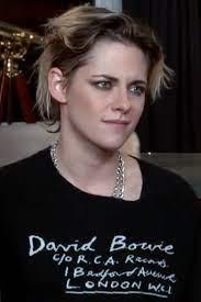 File:Kristen Stewart during interview ...