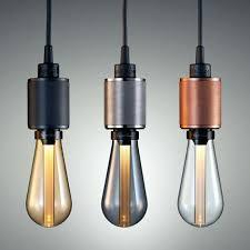designer edge lighting. Designer Light Bulb Competition Six Buster Punch Led Bulbs To Be Won Designers Edge . Lighting S