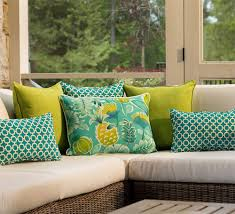 Decorative Throw Pillows & Cushion Covers To Accent Any Room