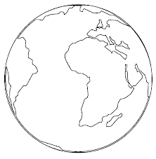 Small Picture Save The Earth Coloring Pages for Kids Womanmatecom
