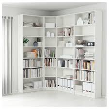 Ikea Billy Bookcase Billy Bookcase Black Brown Ikea