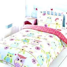 king single duvet covers single bed duvet covers cot bed duvet cover set king single bed