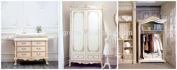 elegant baby furniture. Elegant Baby Crib Royal Custom Made Wood French Style Oversized Bedroom Furniture .
