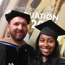 Married Couple Completes NCU Degrees Together | Higher Degrees |  Northcentral University