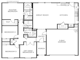 builder house plans. Plan Builder House Plans Maker Crafty Design 15 Photo Draw Software Images Free .