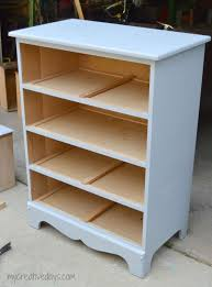 pin this do you have an old dresser that you aren t using anymore this repurposed