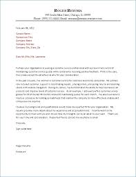 Resume Title Page Artemushka Com