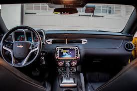 chevy camaro interior 2013. Contemporary Camaro 2013 Chevrolet Camaro SS Interior And Chevy Interior T