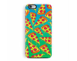 View iPhone 6 by TheSmallPrintCases on Etsy