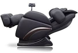 massage chair reviews australia. amazon.com: ideal massage full featured shiatsu chair with built in heat zero gravity positioning deep tissue - black: health \u0026 personal care reviews australia e
