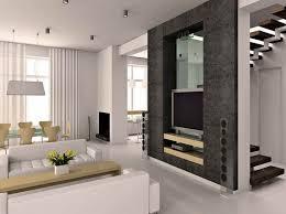 Home Interior Wall Colors Impressive Inspiration