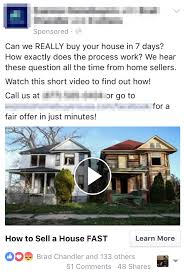 Real Estate Ads That Sell Examples Rome Fontanacountryinn Com