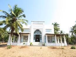 Anjuna 2 Beach House Villa Beach House Candolim India Bookingcom