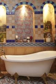 soon there ll be no bath tubs in 5 star hotel rooms as most guests prefer just a shower indiatimes com