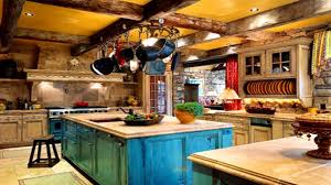 bathroom adorable western kitchen decor style southwestern southwestern kitchen tables southwestern kitchen island