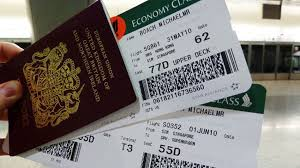 Security Airline report Hacked Boarding To Checks Passes Avoid Be Can q0fPaqg