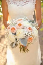 6bb510c5552757db63af7737713d9002 ivory wedding bouquets bride bouquets best 25 ivory wedding bouquets ideas on pinterest white bridal on wedding bouquets ivory