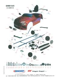 manuals bmw m6 pedal tt 676281 ·