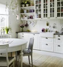 For Kitchen Layouts Kitchen Layout For Very Small Kitchen Kitchen Decor Ideas For