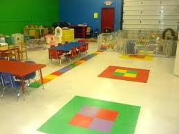 Child Care Decoration Ideas Toddler Daycare Rooms Ideas Best