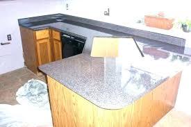 diy laminate countertops laminate laminate laminate makeover laminate diy formica countertop installation diy laminate countertops