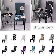 top 10 largest <b>dining chairs</b> covered with print near me and get free ...