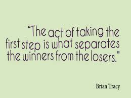 Brian Tracy Quotes Interesting Brian Tracy Quote About Winners Awesome Quotes About Life