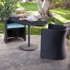 small space outdoor furniture. Attractive Small Space Patio Furniture Home Remodel Images Enter Outdoor P
