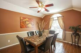 living room ceiling fan with lights dining room ceiling fans with lights photo of good dining