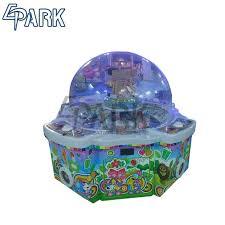 Toy Vending Machine Companies Stunning China Claw Crane Machine Toy Claw Machine Vending Machine