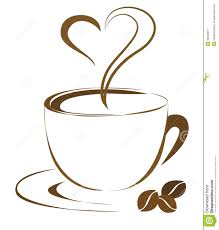 free coffee cup clipart 10