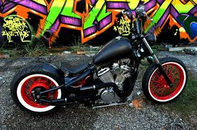 harleys choppers cruisers thread page 4 bodybuilding com forums