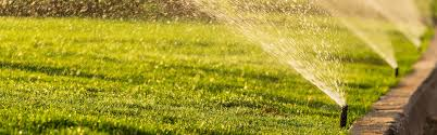 Image result for complex lawn sprinkler repair