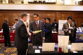 networking tips for people who hate networking howstuffworks