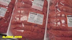 alaska ground beef prices costco store anchorage alaska alaska ground beef prices costco store anchorage alaska