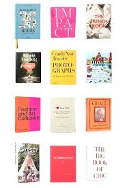 new york coffee table book coffee table books must haves lady emporium best new york city