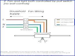 hampton bay ceiling fan wiring bay ceiling fan wiring diagram blue wire us hampton bay ceiling
