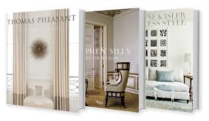 Designer Books Decor Decor Interior Decorating Books Home Design Very Nice Excellent At 82