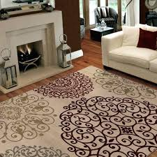 how to keep area rugs from slipping on hardwood floors