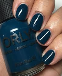 makeup to breakup from the orly infamous holiday 2016 collection nailpolishpursuit