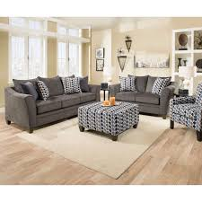 simmons living room furniture. Livingroom:Drop Gorgeous Albany Slate Sofa And Loveseat By Simmons Living Room Furniture Sets Sectional Y