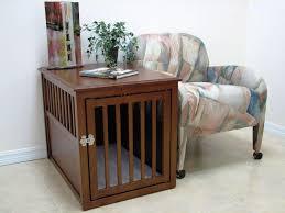 designer dog crate furniture ruffhaus luxury wooden. Luxury Dog Crates Furniture. Crate Furniture O Designer Ruffhaus Wooden I