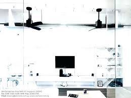 2 fan ceiling design two fan ceiling fan false ceiling designs for living room with 2