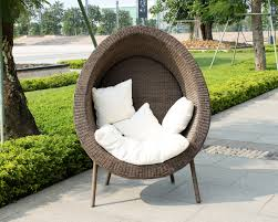unique outdoor chairs. Hanging Outdoor Chairs Unique Glamorous Egg Double Chair Home Design R