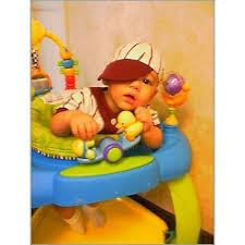 Classic - Aidyn Jiten Romanillos born August 14, 2007 By Alan ...