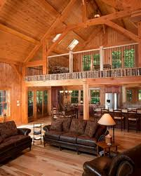 simple post and beam house plans lovely 10 best cabin images on