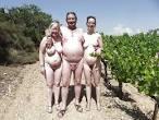 interactive sex homo nudist chat
