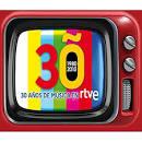 30 años de musica en TVE, 1980-2010