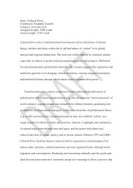 essay on social networks advantages topics