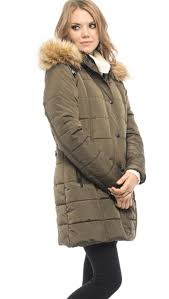 save 30 off cold weather items at suzy shier this weekend like this winter jacket with faux leather detail normally sold for 79 you can take 30 off